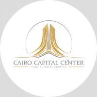 Cairo Capital Center- Commercial