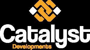 Catalyst Developments