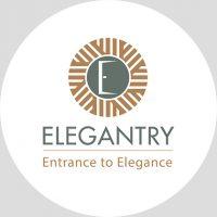Elegantry - New Cairo
