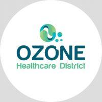 OZONE - MEDICAL