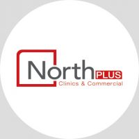northplus-commercial